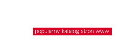 Wykaz Stron - SpisInternetowy.pl